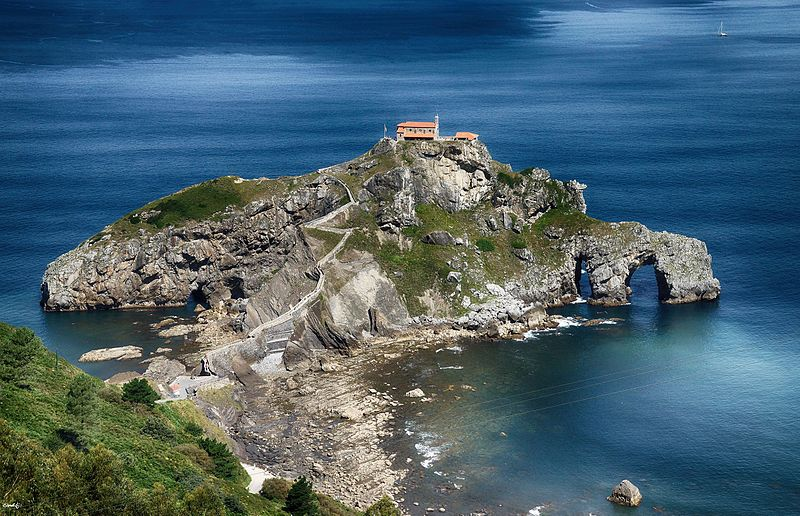 Game Of Thrones Cruise Takes Fans To Iconic Show Locations